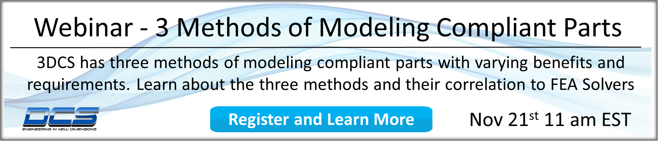 3-methods-compliant-modeling-webinar-dcs