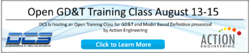 action-engineering-open-training-class-gdandt