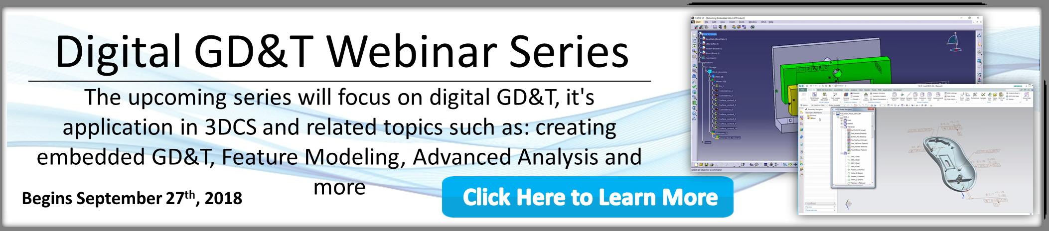 digital-gdandt-webinar-series-2018
