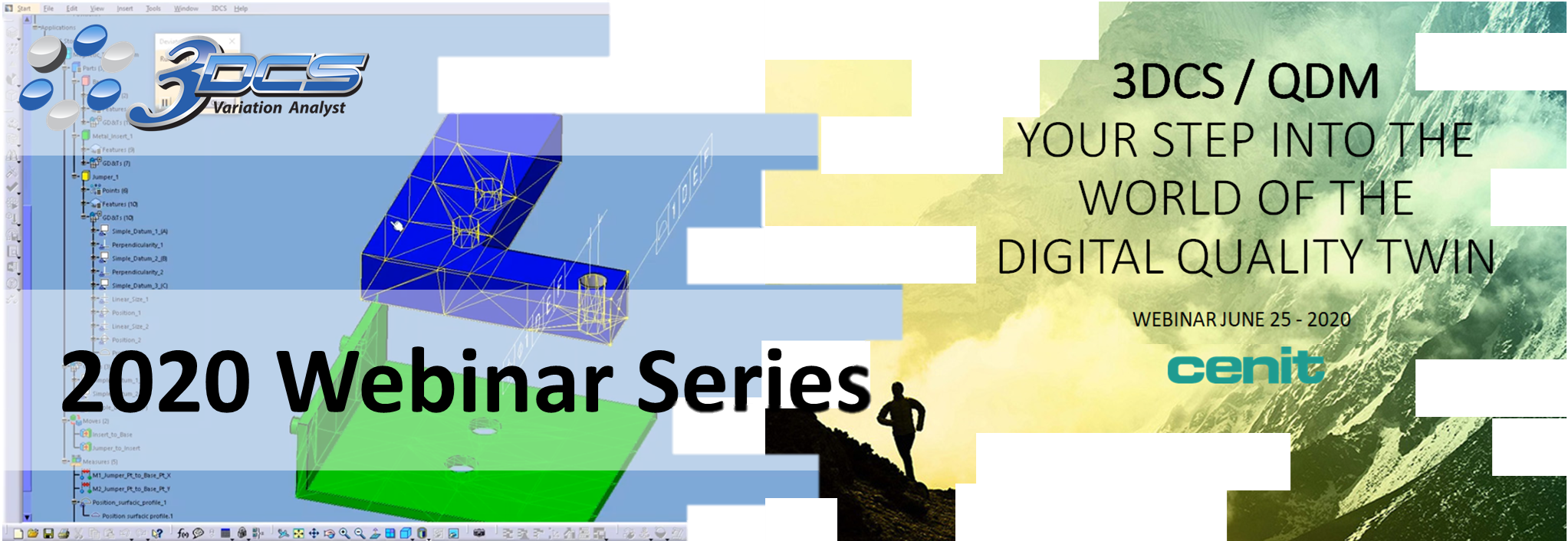 webinar-cenit-dimensional-management-june-25