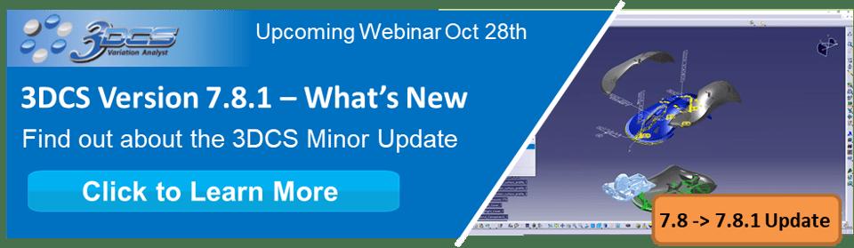 whats-new-3dcs-7-8-1-october-webinar