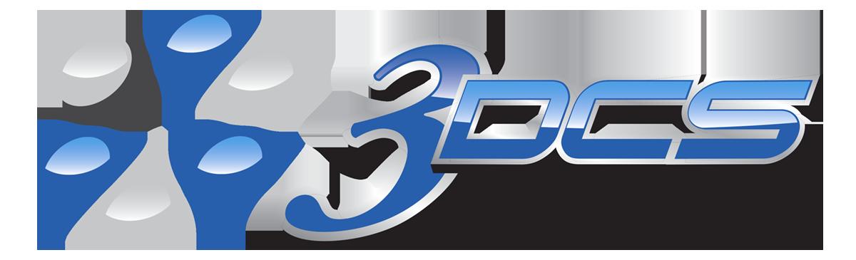 3DCS Variation Analyst Logo