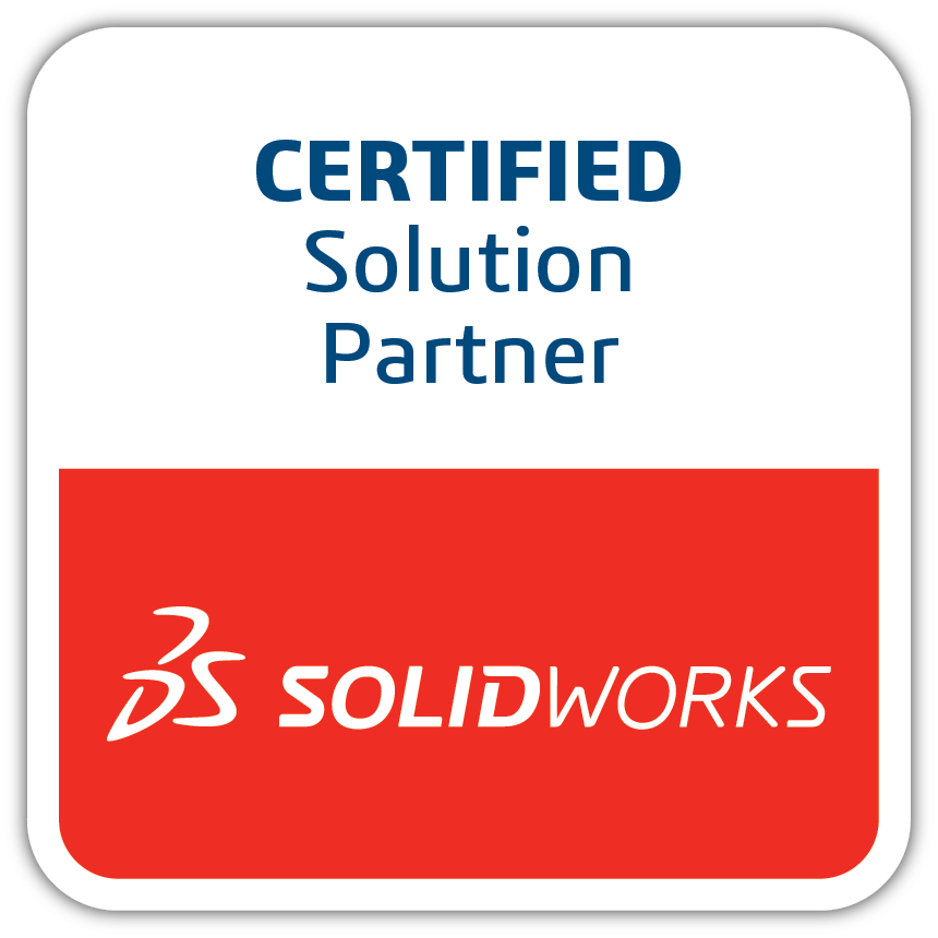 3DS_2014_BRAND LABELS_SWK_CertSolutionPrtnr - Copy.png