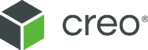 Creo-Logo-Color-on-Transparent
