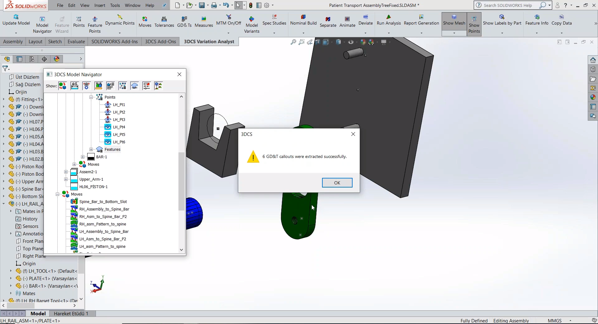 3dcs-extract-gdandt-from-solidworks