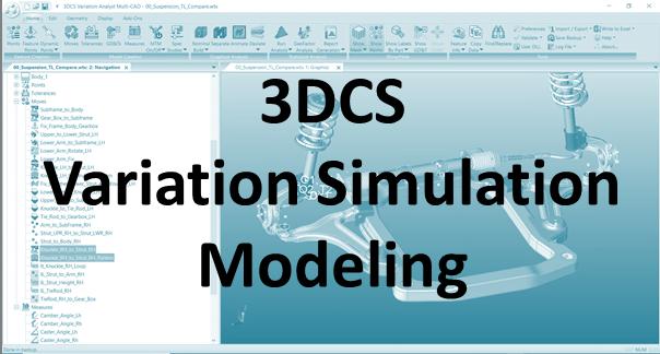 3dcs-variation-modeling-2