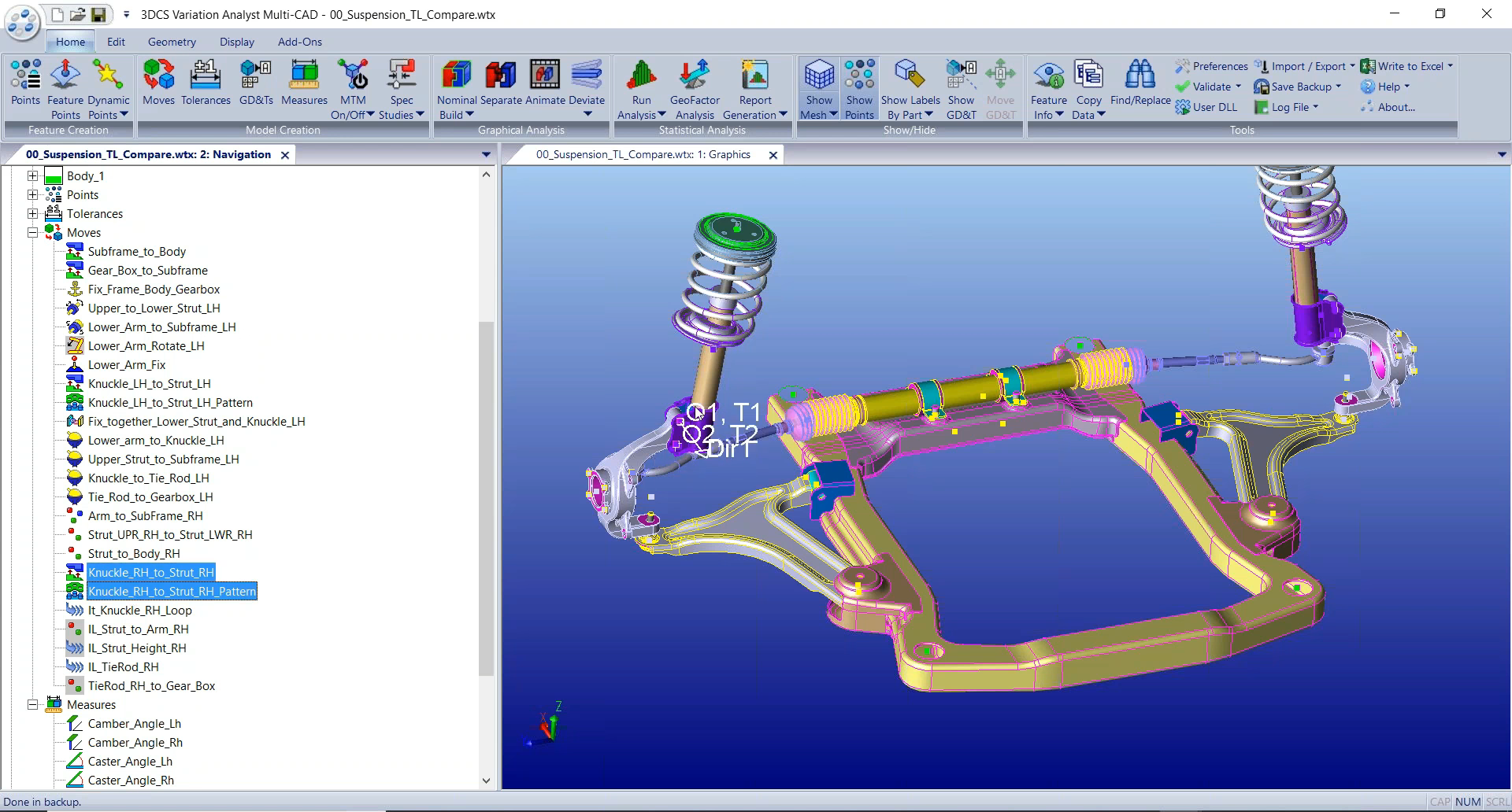 3dcs-suspension-automotive-1