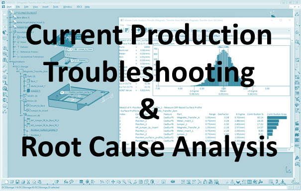 current-production-troubleshooting-DCS-2