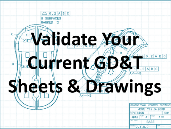 validate-your-gdandt-dcs-2