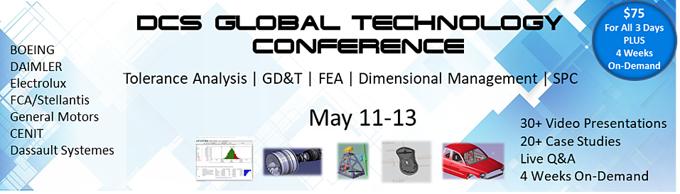 DCS-global-conference-2021-banner-1