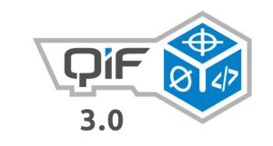 QIF-3-crop-1077x577-300x161
