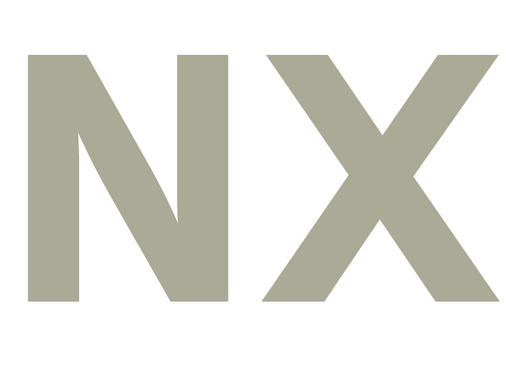 Siemens NX Partner