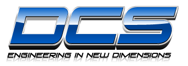 Official_Logo_371x130.png