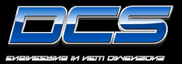 Dimensional Control Systems, Inc.