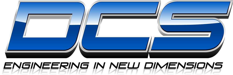 Official_Logo_JPG_lg.jpg
