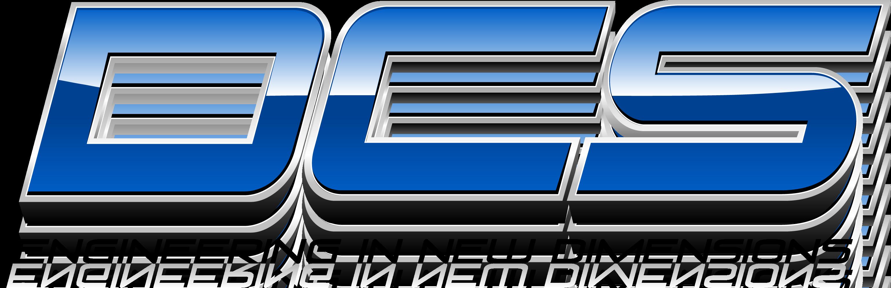 Official_Logo_PNG_Lg_Transparent.png
