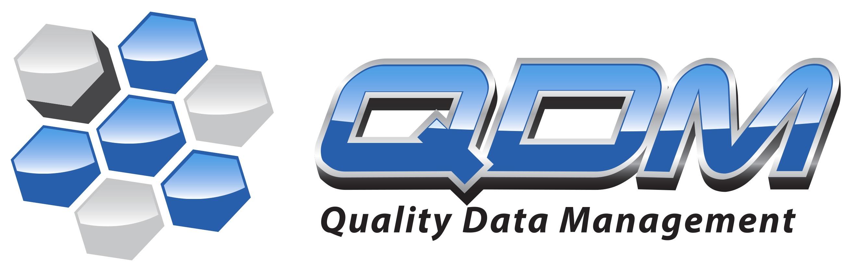 QDM_HZ.jpg