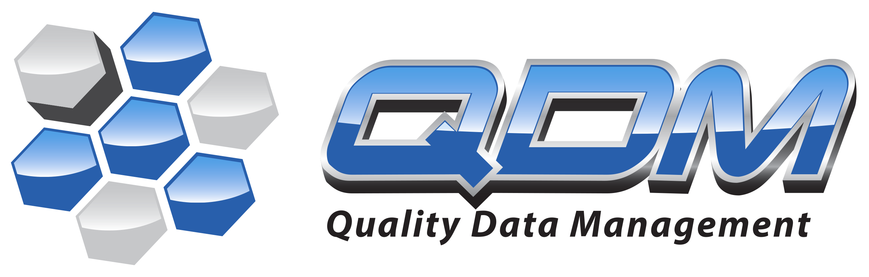 QDM SPC System