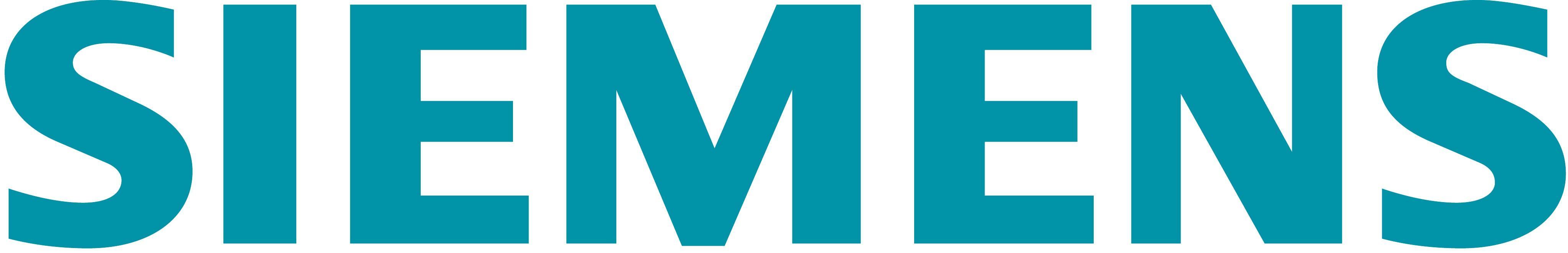 Siemens_logo-7.jpg