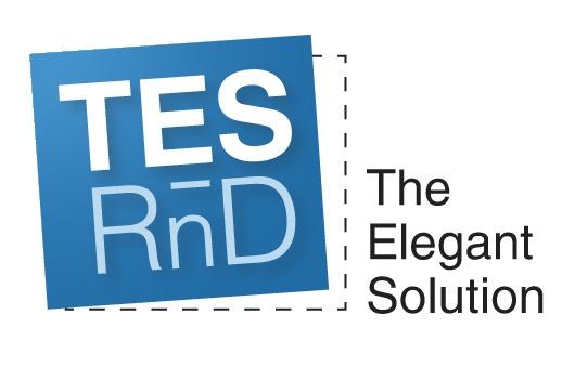 TES-RnD servicing tolerance analysis in Israel