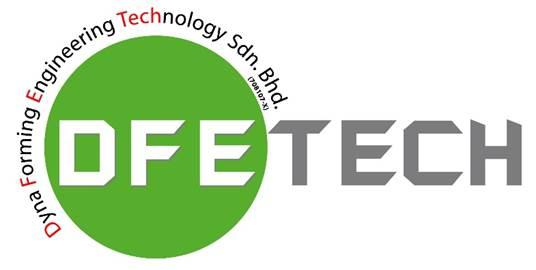 DFETECH Malaysia Tolerance Analysis Experts