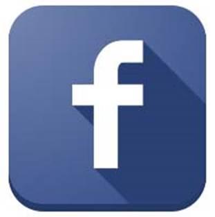 facebook-dcs.jpg