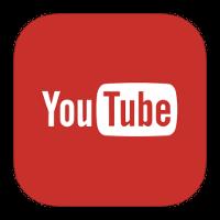 youtube-icon.jpg