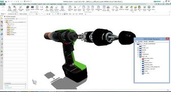 3dcs-nx-drill.jpg