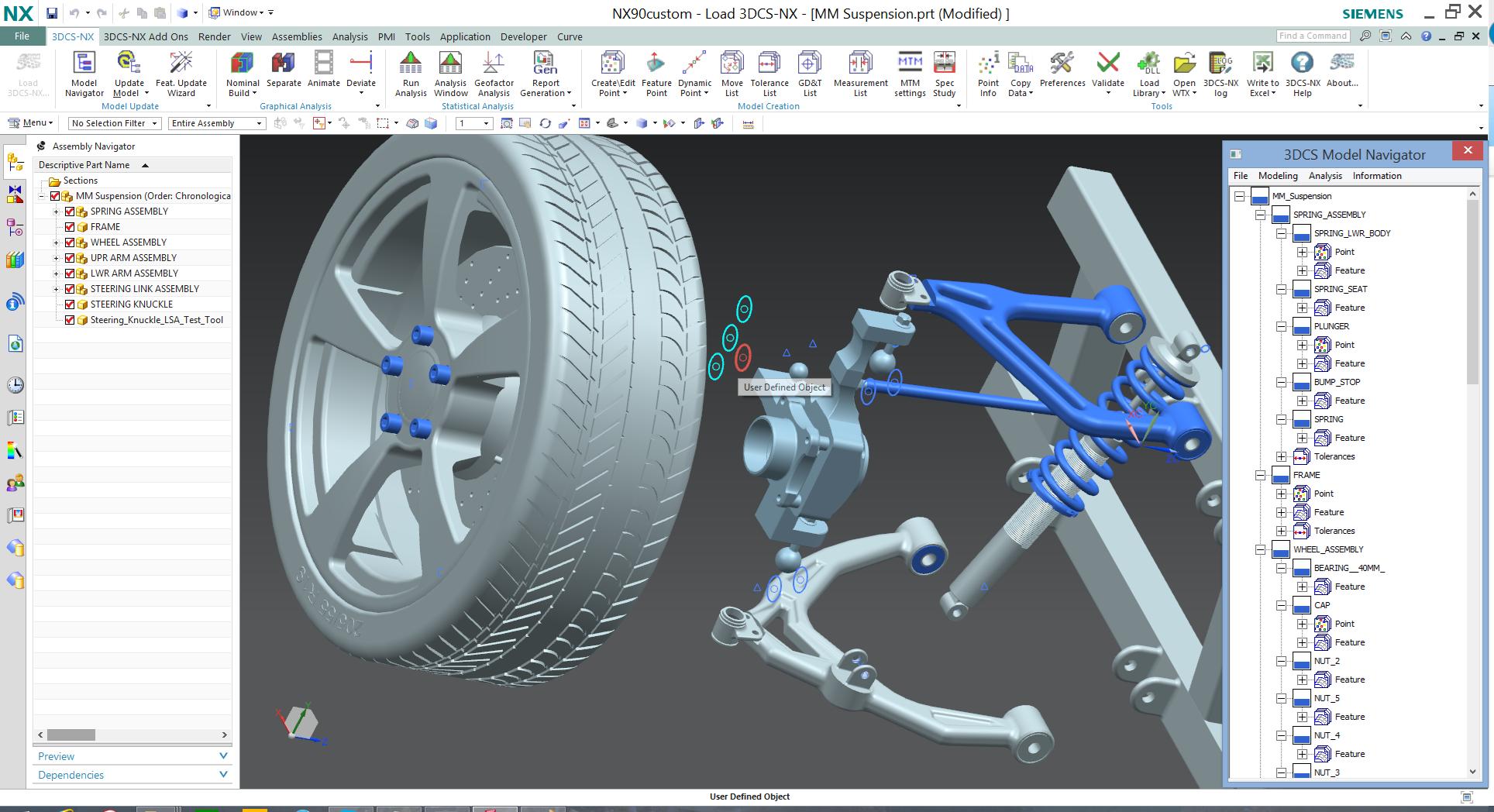 3dcs-nx-suspension-model_NX