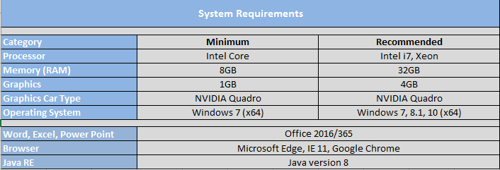3dcs-system-requirements.png