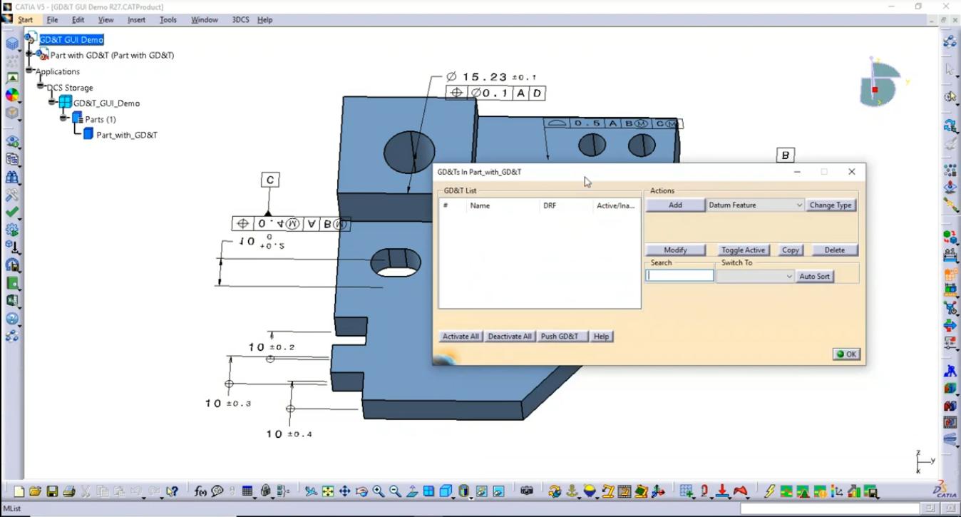 3dcs-v5-start-gdandt-interface