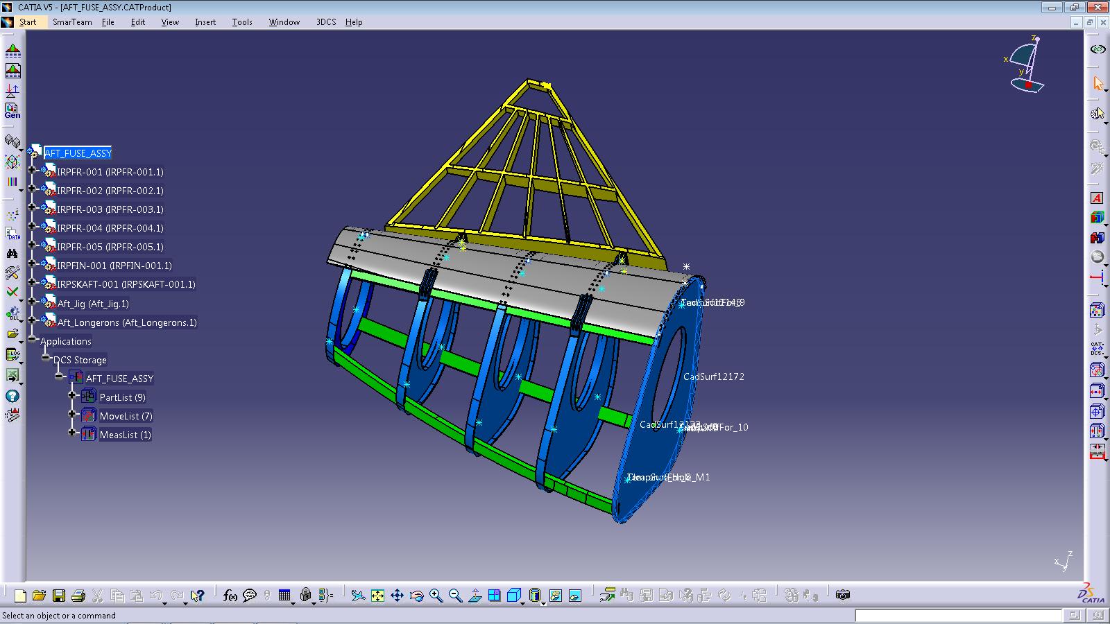 Aerospace_built_lg_V5