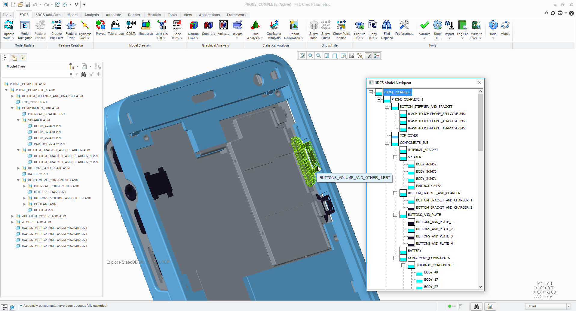 2017-01-06 14_16_40-PHONE_COMPLETE (Active) - PTC Creo Parametric.png