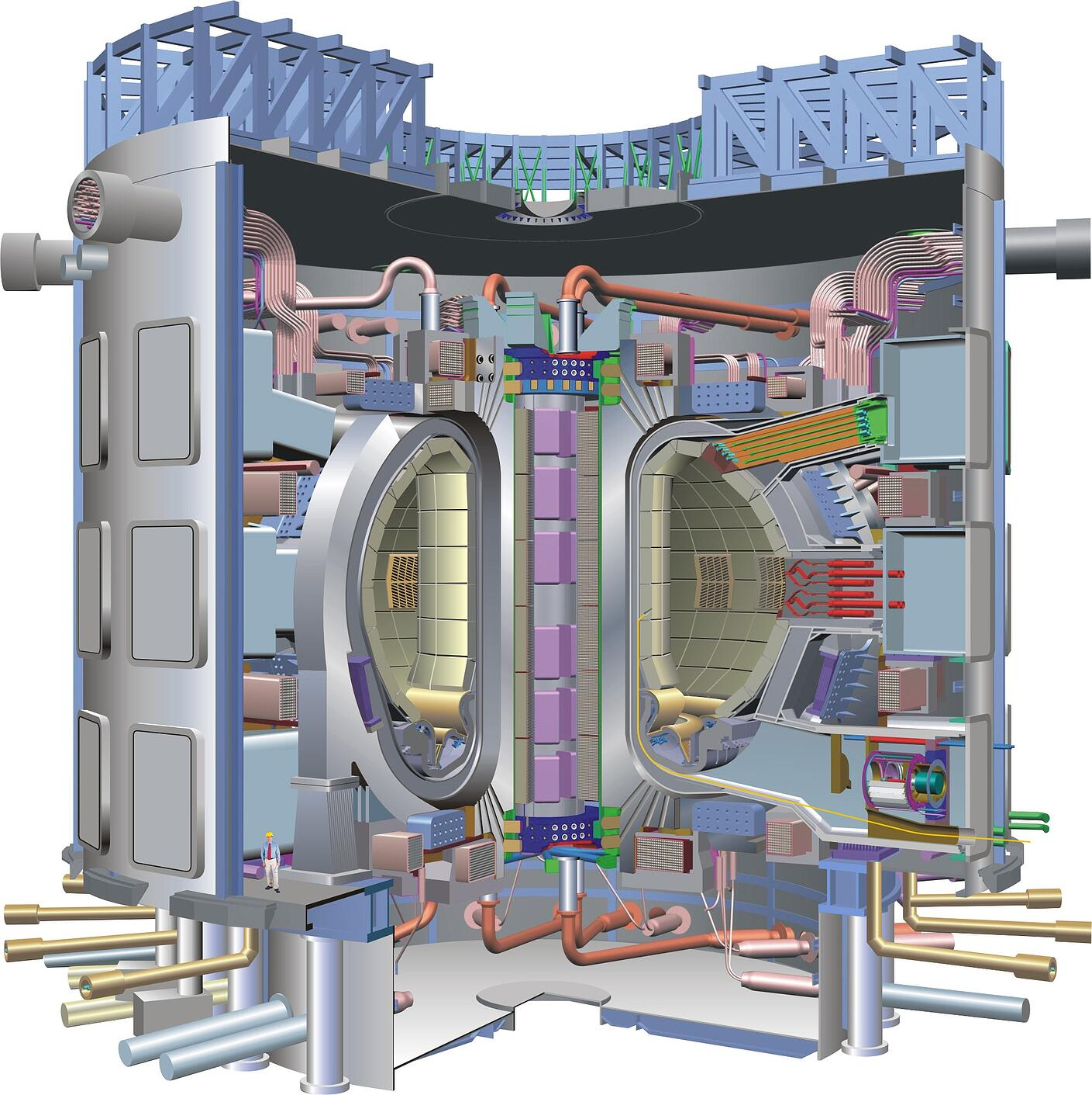 ITER_cutaway.jpg
