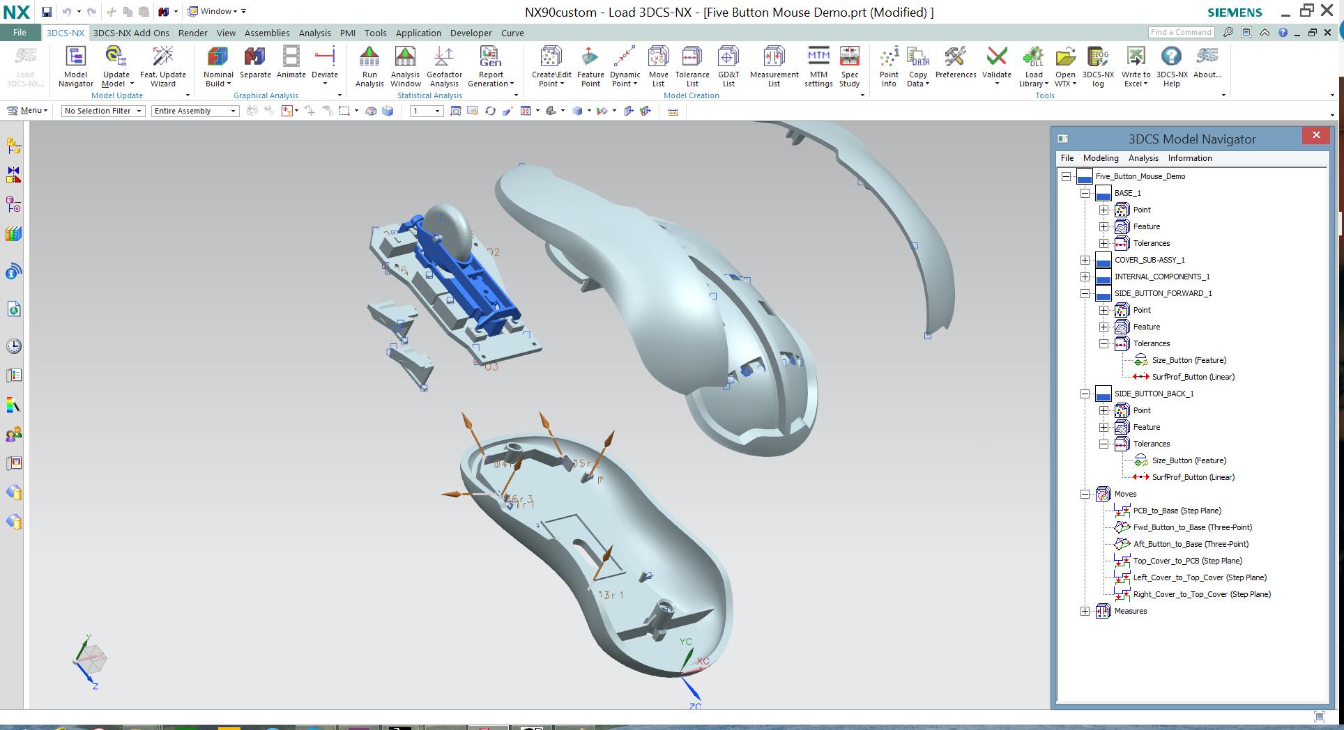 3dcs-nx-mouse-assembly-process