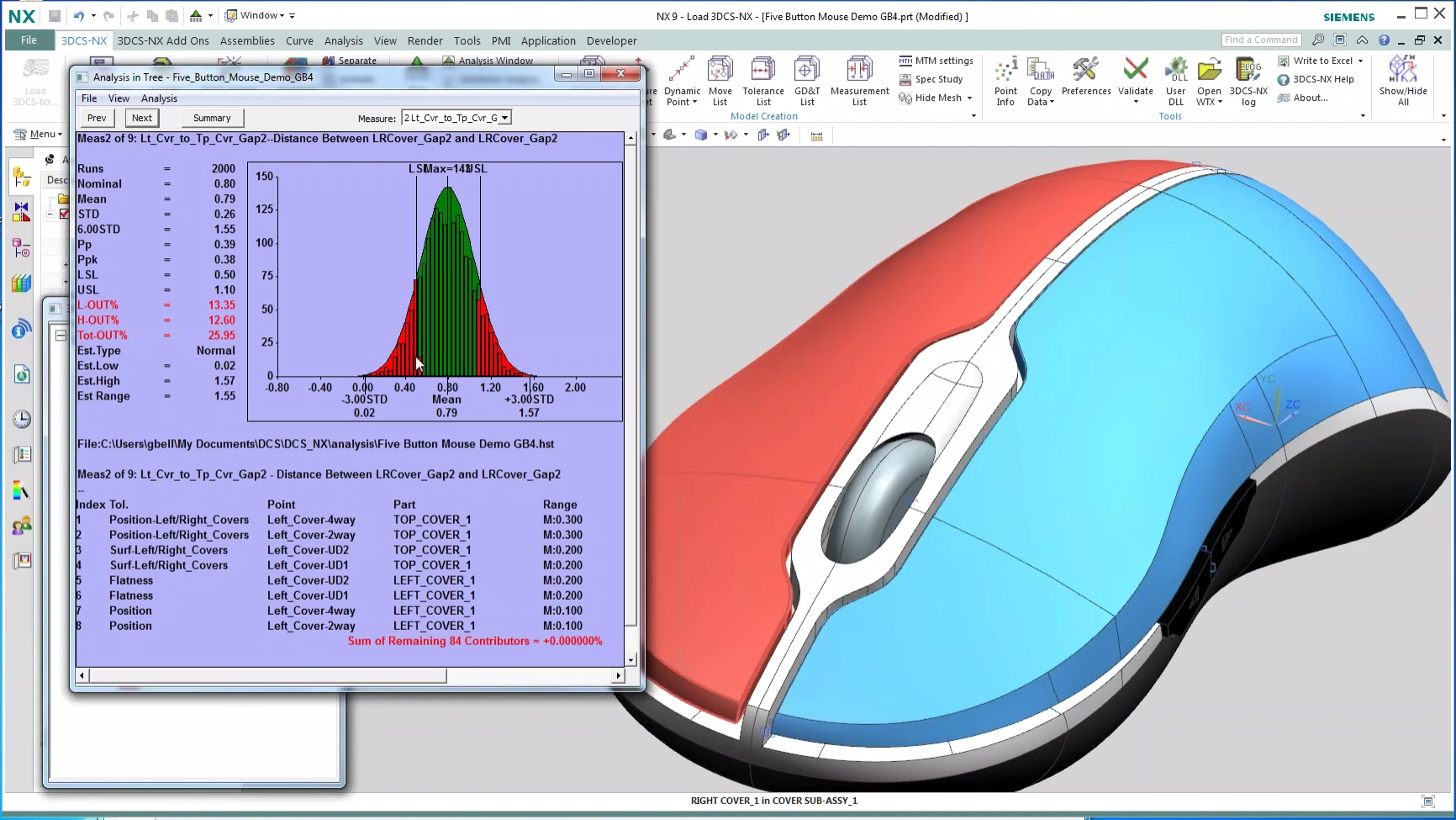 3dcs-nx-mouse-tolerance-analysis-contributorsa