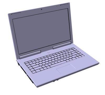 laptop-model-internal-tolerance-analysis.jpg