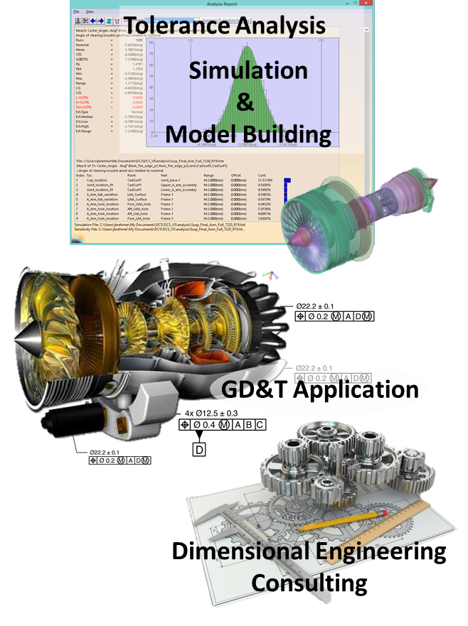 DCS-engineer-services-gdandt-application-dimensional-engineering.png