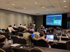 Modeling-efficiencies-workshop.jpg