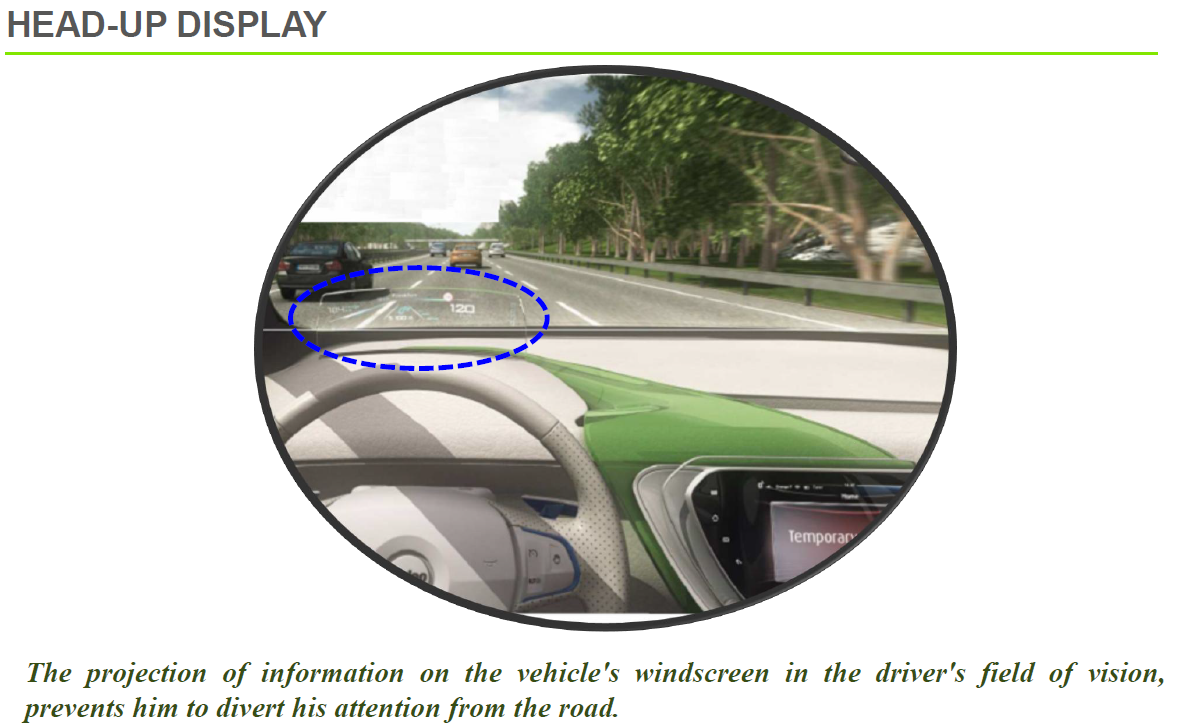 heads=up-display.png