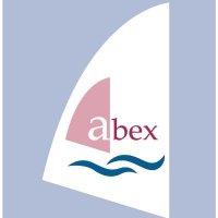 Abex serves the Italy market for tolerance analysis