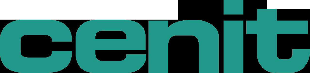 CENIT_Logo_RGB.png