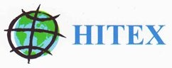 HITEX serves France and the surrounding area