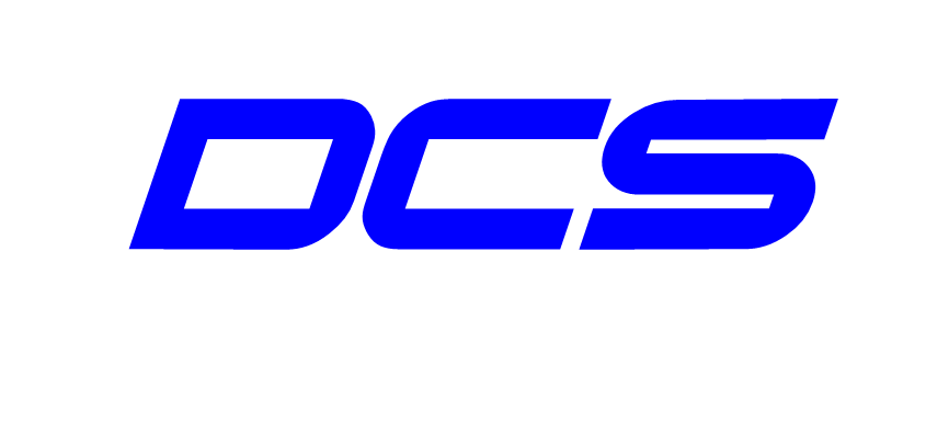 DCS Ltd is an extension of DCS in the United Kingdom
