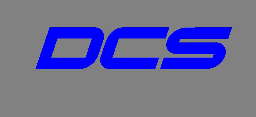 dcs-ltd.png