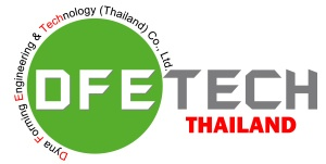 DFETECH THAILAND offer local tolerance analysis solutions