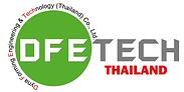 DFETECH THAILAND Tolerance Analysis Experts