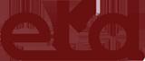 eta-logo.png