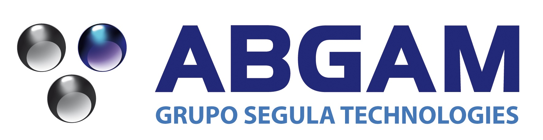 ABGAM serves tolerance analysis to Spain and Portugal