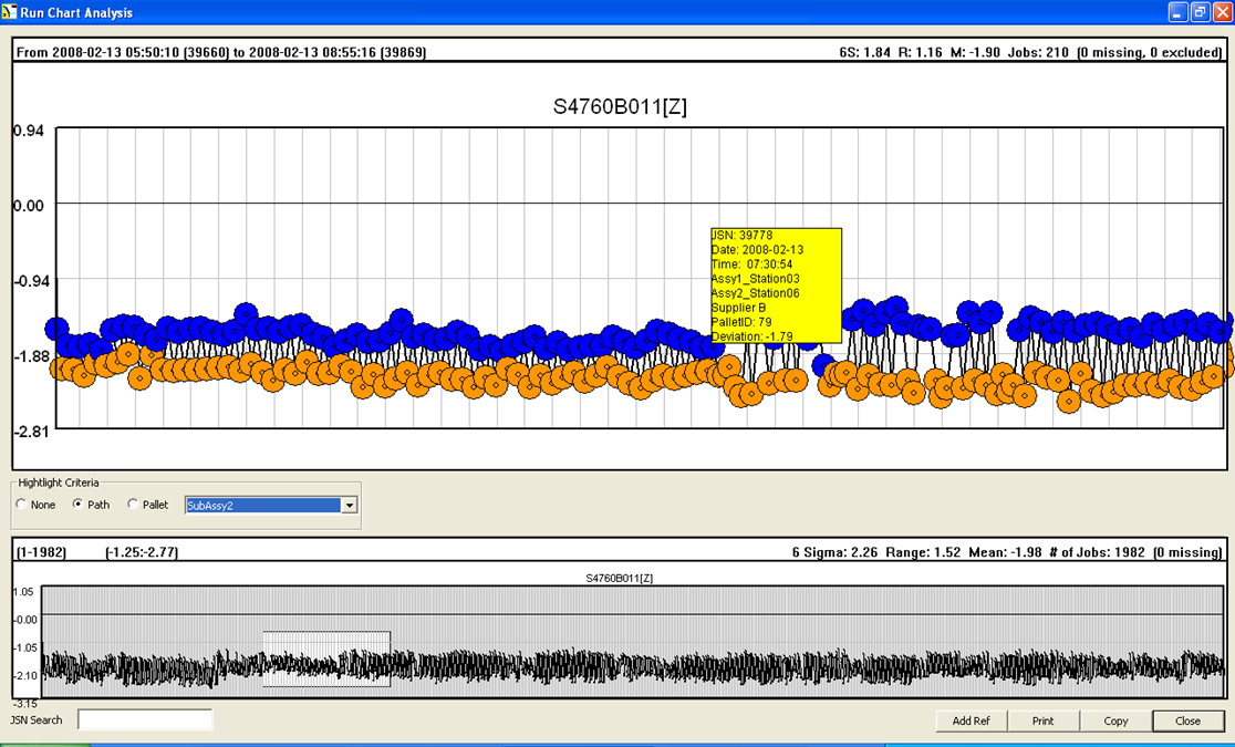 qdmpda-compare-data.png